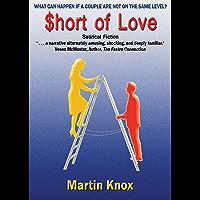 Short of Love
