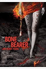 The Bone Bearer (The Telesa Series Book 4) Kindle Edition
