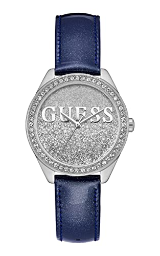 Reloj Guess - Mujer W0823L13