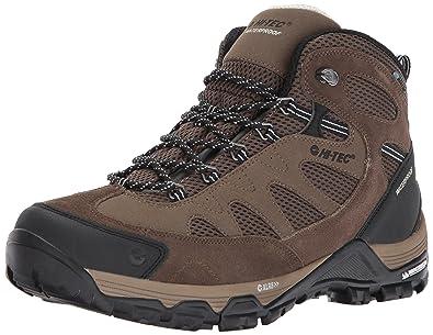 Men's Riverstone Ultra Waterproof Hiking Boot