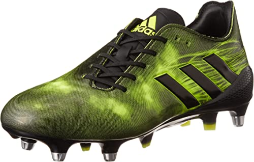 adidas Malice Mens SG Rugby Boots