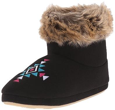 Women's N2133 Boot