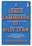 A longa caminhada de Billy Lynn