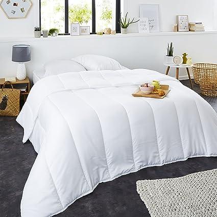 Sweetnight - Couette été 220g/m² | 220x24