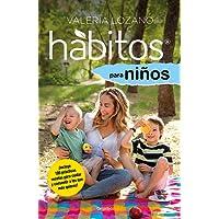 Hábitos para niños