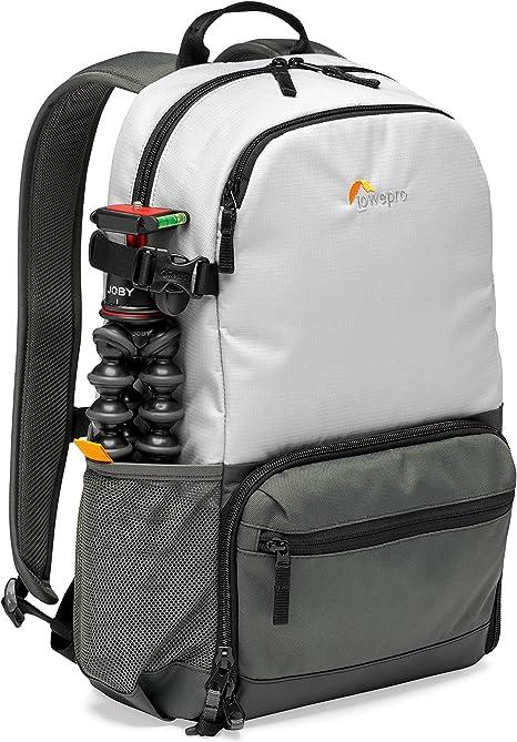 Lowepro LP37236-PWW - Mochila para cámara Ext. Truckee BP 200 LX ...