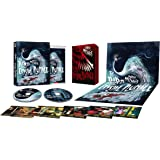 The Bird With The Crystal Plumage Limited Edition [Blu-ray + DVD]