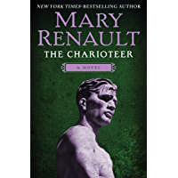 The Charioteer: A Novel book cover