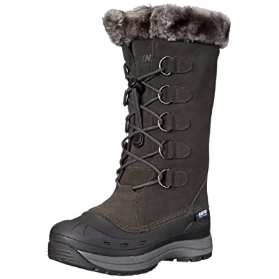 Baffin Women's Judy Snow Boot | Snow Boots