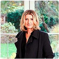 Isabel Ashdown