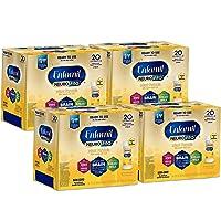Enfamil NeuroPro Ready to Feed Baby Formula Milk, 2 Fluid Ounce Nursette (24 Count...
