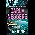 Night's Landing (Cold Ridge)