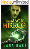 The Magic Mirror (The Curious Collectibles Series)