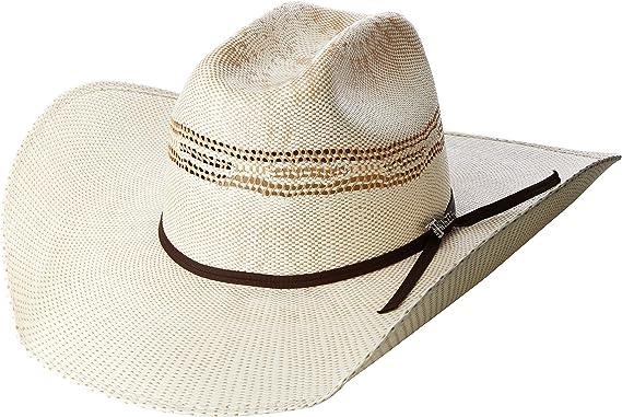 Fashion Vintage Hat Pansexual Flag Skull Adjustable Dad Hat Baseball Cowboy Cap