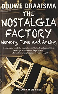 Writing  Life    Reflections on Creative Nonfiction  Memoir   Auto