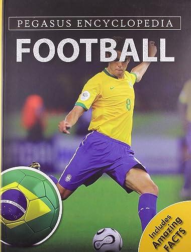Football: 1 (Sports)
