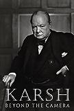 Karsh: Beyond the Camera (English Edition)