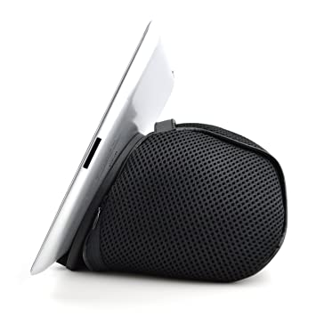 products stand ipad arms holder bed tablet best for small phone original flexible long desk