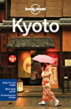 Kyoto 6 (inglés) (City Guides)