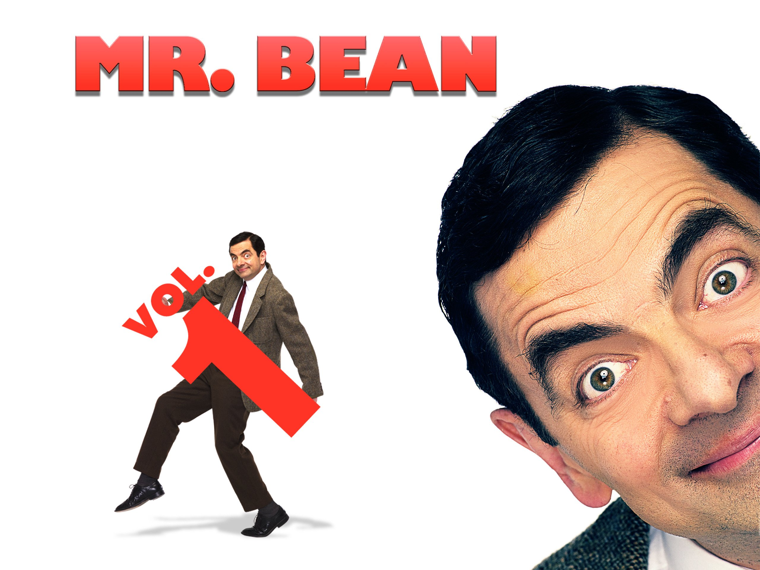 Mr bean watch online now with amazon instant video peter bennett mr bean watch online now with amazon instant video peter bennett jones sue vertue john howard davies amazon solutioingenieria Image collections