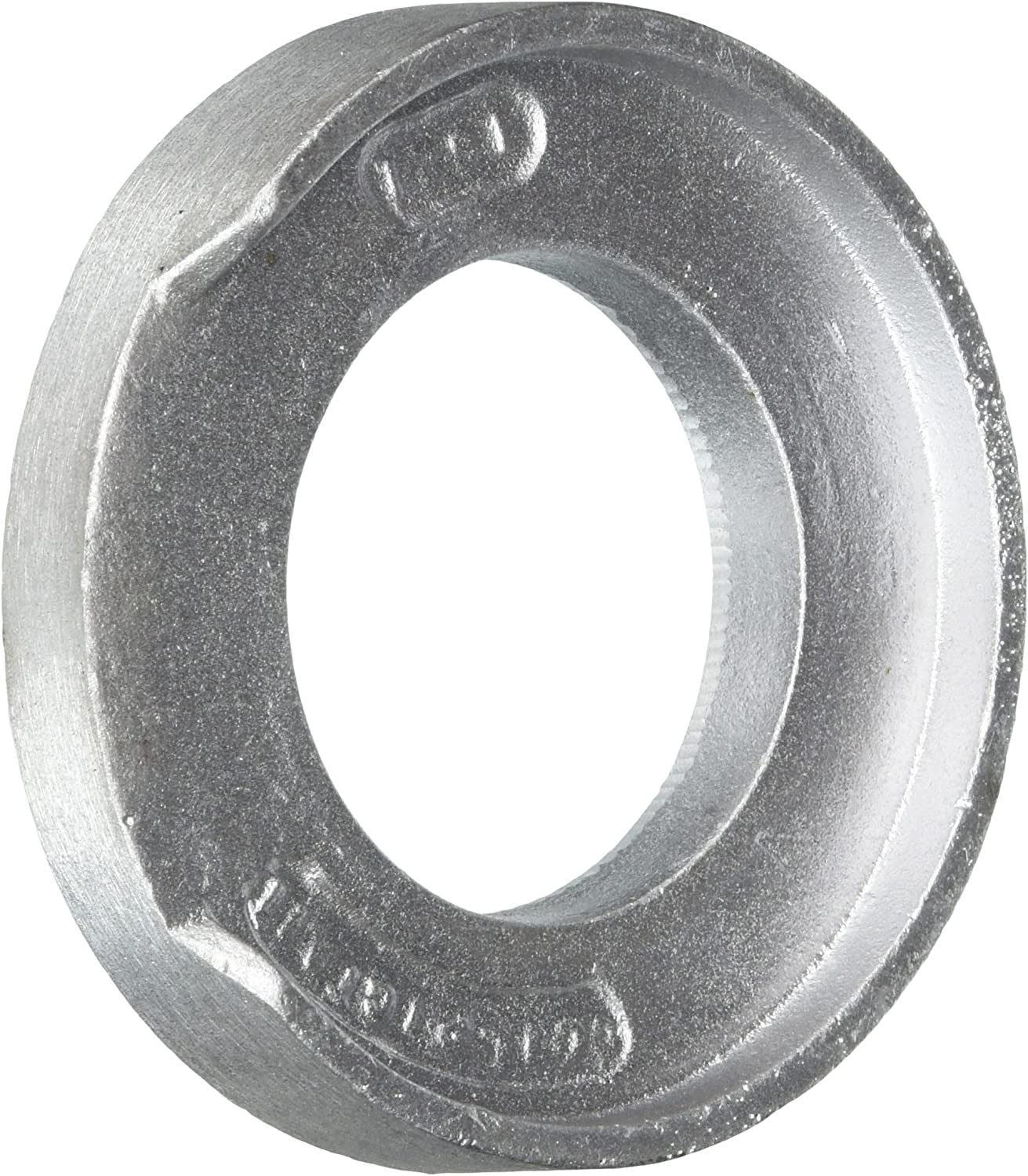 Specialty Products Company 2007 1//2 Coil Spring Spacer