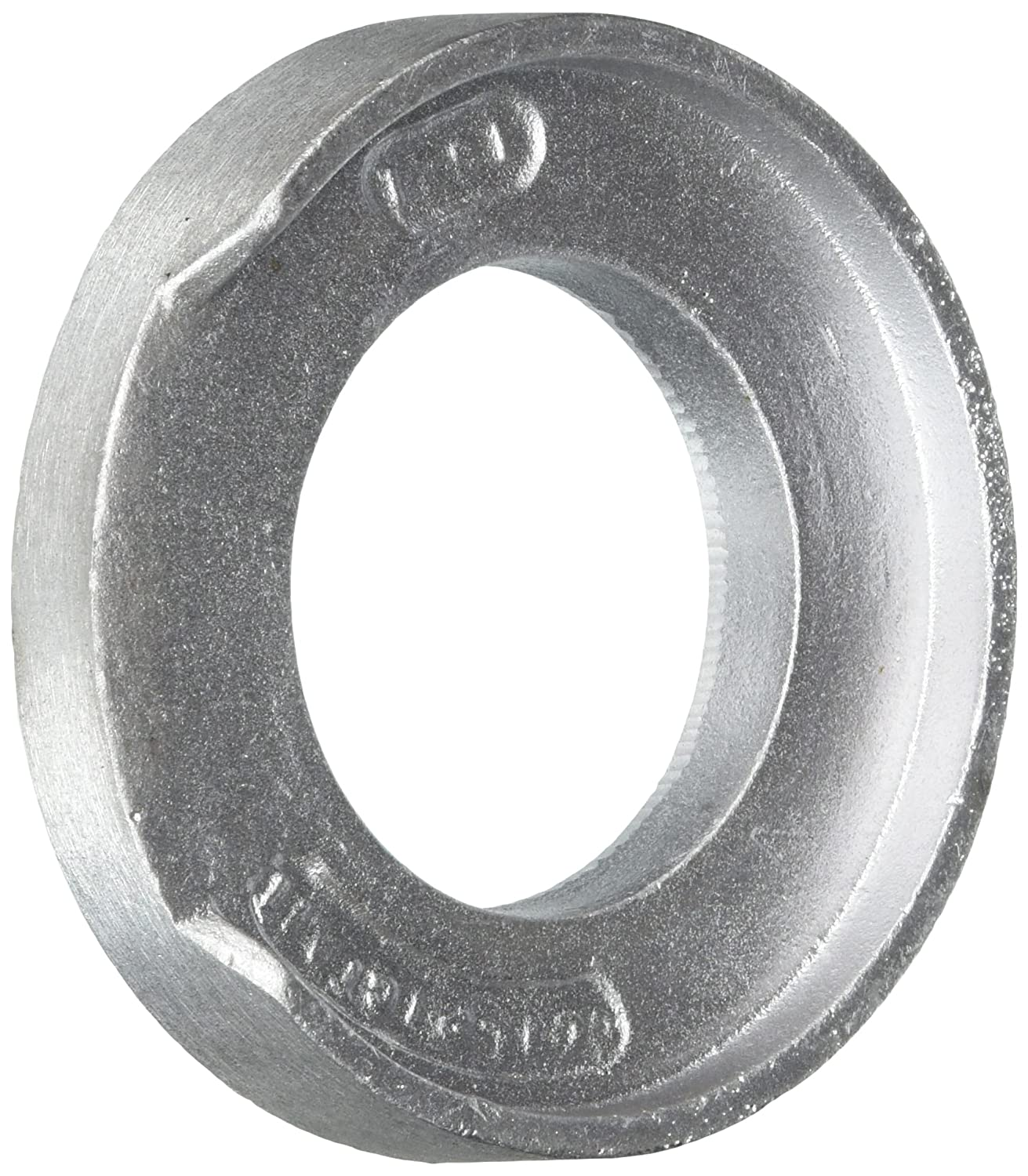 Specialty Products Company 1621 1//2 Rear Coil Spring Spacer