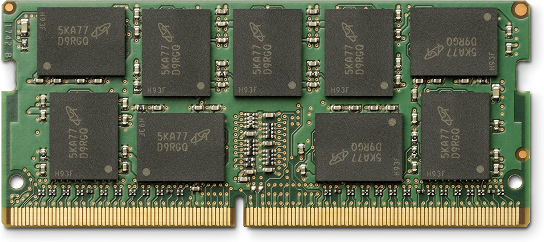 ECC RegR 1x8GB 8GB DDR4-2666