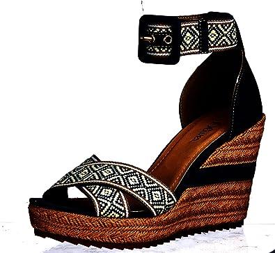 S Sandale Sandale Sandale Bleu Oliver Filles Ki