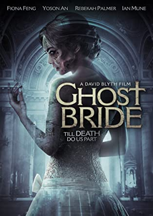 ghost bride full movie tagalog free