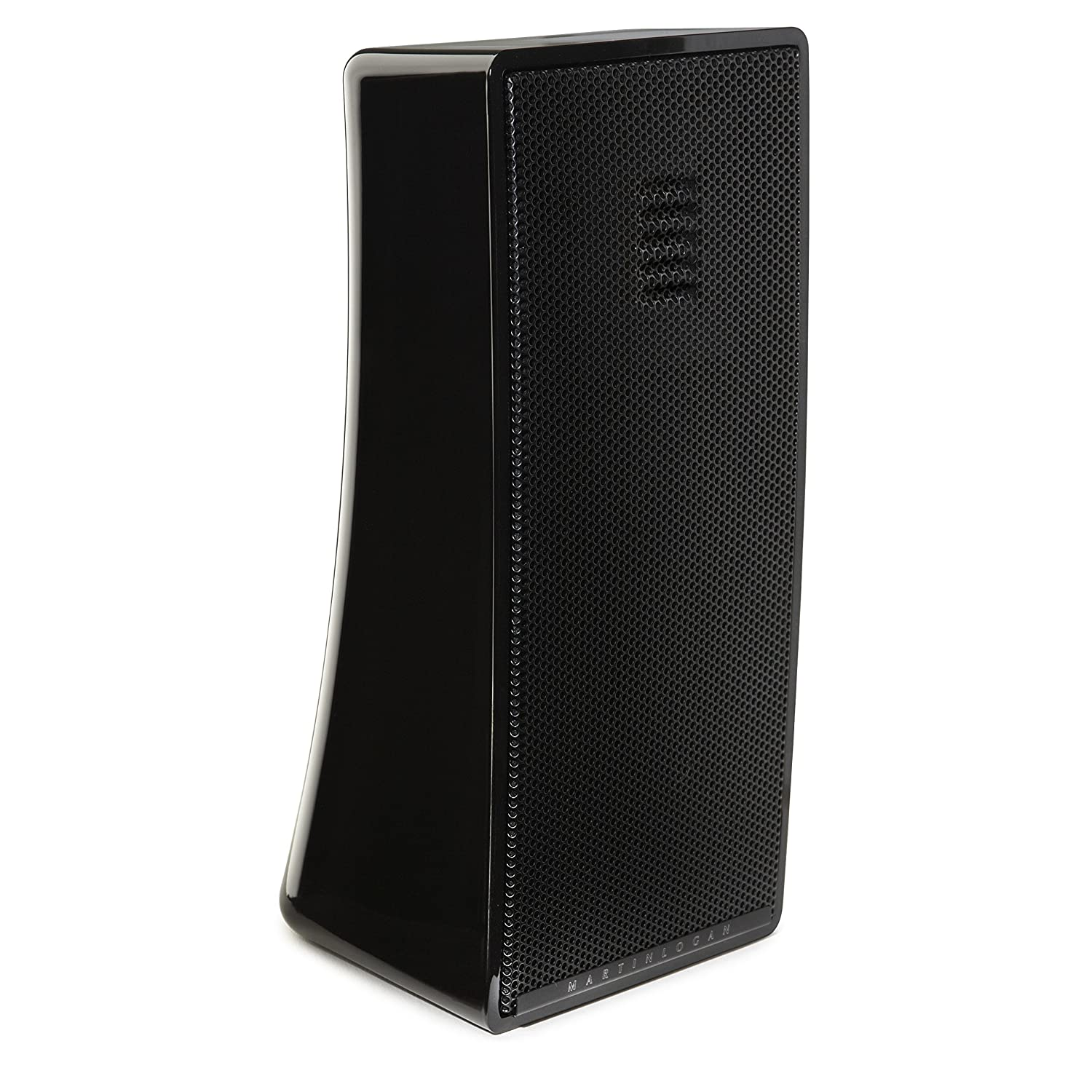 ultimate review for speakers logan you the bookshelf klipsch r allsoundlab is martin it