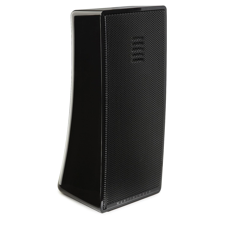 speaker cinema motion speakers front martin logan bookshelf digital