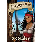 Tortuga Bay (The Pirate of Panther Bay Series Book 2)