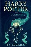 Harry Potter en de Vuurbeker (De Harry Potter-serie)