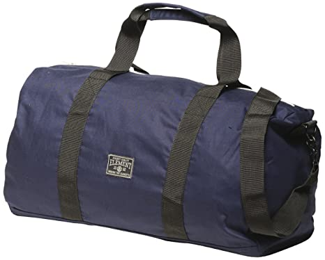 Element Sporttasche Bradford Duffle - Mochila (mujer, hombre), color azul marino,