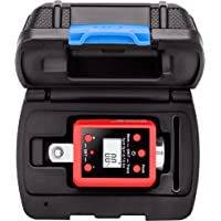 "Neiko 20741A Digital Torque Adapter, 1/2"" Drive 