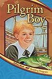 Pilgrim Boy (A Beka Book Reading Program)