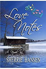 Love Notes Kindle Edition