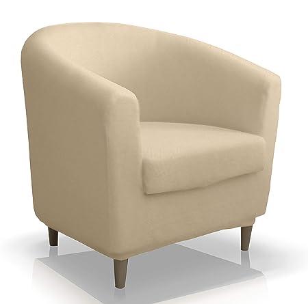 Bartali Funda elástica para Sillón IKEA Modelo Tullsta Cabriolet ...