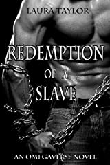 Redemption of a Slave Kindle Edition