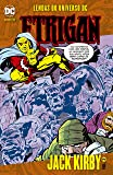 Lendas Do Universo Dc Etrigan: Jack Kirby Vol. 2
