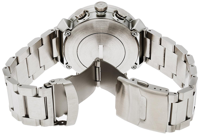 Cogito Classic - Smartwatch, negro (importado)