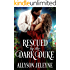 Rescued by the Dark Duke (Dark Destinations Book 1)
