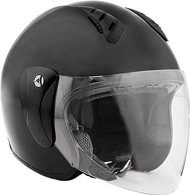 Fuel Helmets SH-WS0017