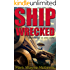 Ship Wrecked: Stranded on an alien world