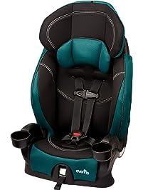 Amazon Com The Car Seat Store