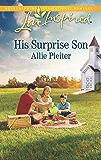 His Surprise Son (Matrimony Valley)