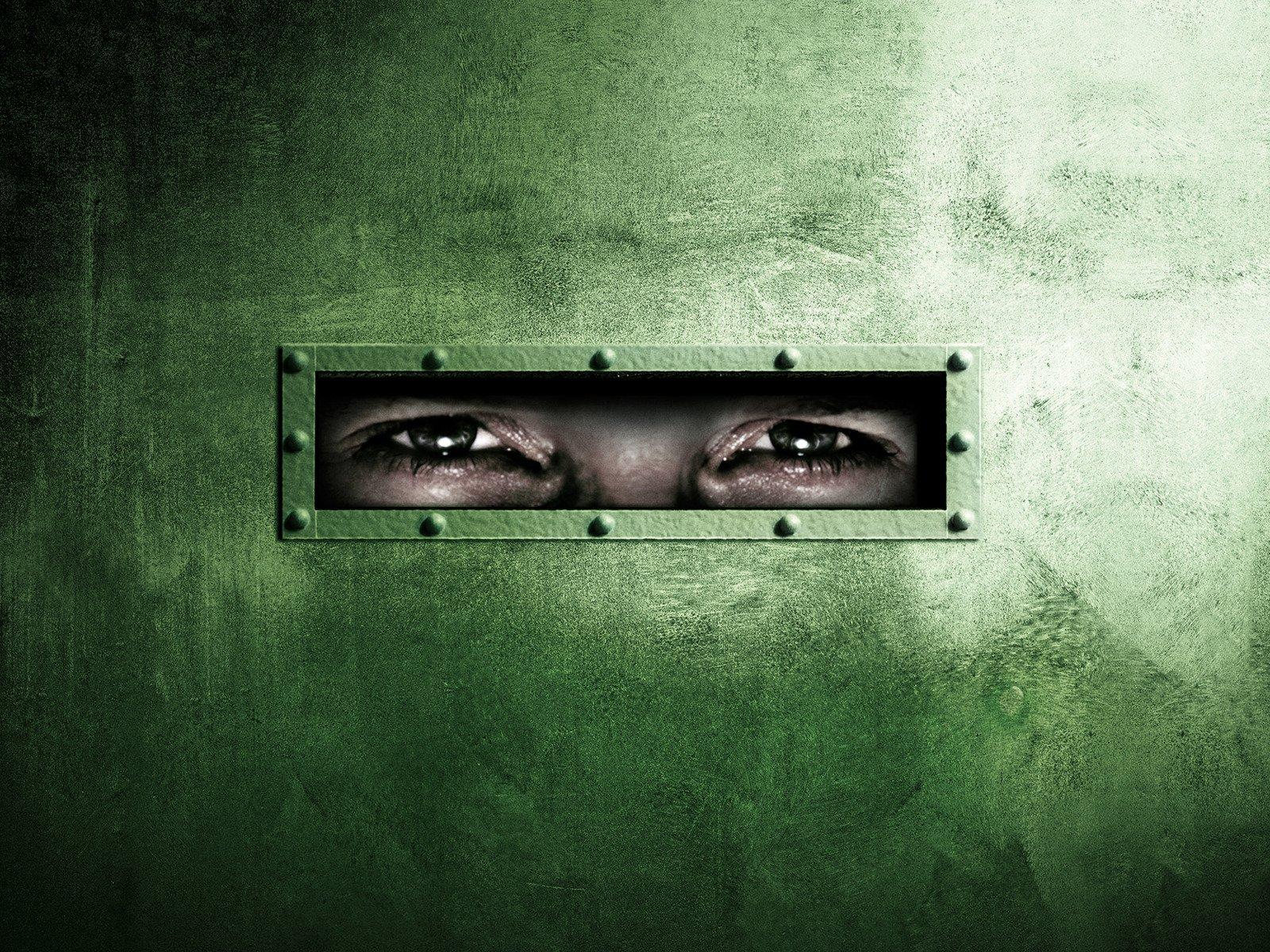 Amazon com: Watch Oz Season 1   Prime Video