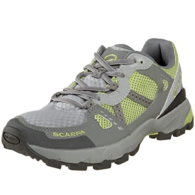 ca4bdc5f871de Scarpa Women's Persuit Alpine Trail Shoe
