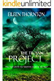 The Trojan Project (English Edition)
