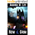 Now & Grim: A Grimlock Family Short